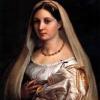 Valentina Cappiello