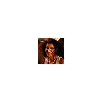 Marina Rissone