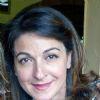 Mary Laura Santonocito