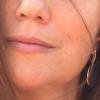 Gaia Ortino Moreschini