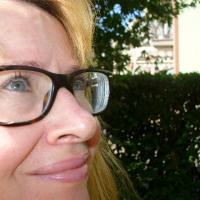 Patrizia Muttoni