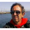 Stefano Giardinelli