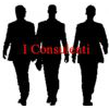 Anonima Consulenti