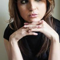 Eugenia Toni
