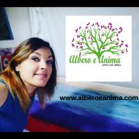 Alice P. - Albero & Anima