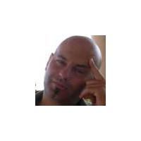 Flavio Alberici