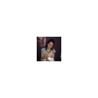 Chiara Lorenzo
