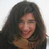 Rossella Stufano
