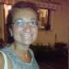 Lucia Rapella