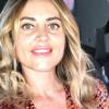 Cristina Scipioni