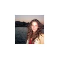 Agnese