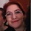 Claudia Carbonara