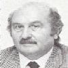 Bruno J.R. Nicolaus
