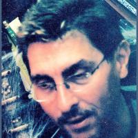 Emilio Ferro