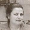 Josette Marie Camilleri