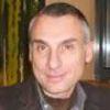 Roberto Stradiotto