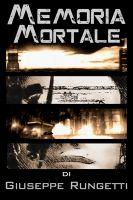 Memoria Mortale