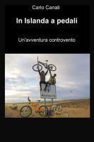 In Islanda a pedali