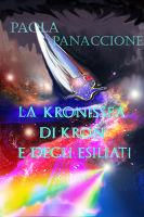 La Kronissea di Kron e degli Esiliati