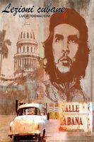 Lezioni cubane
