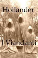 I Viandanti