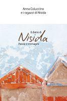 Il diario di Nisida. Parole e immagini