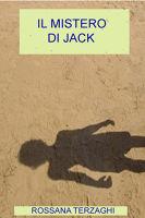 il mistero di jack