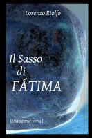 Il Sasso di Fatima