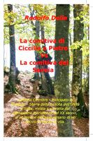 La comitiva di Ciccilla e Pietro VS la comitiva...