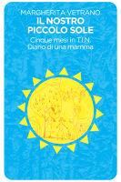 Il nostro piccolo sole