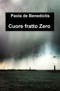 Cuore fratto Zero