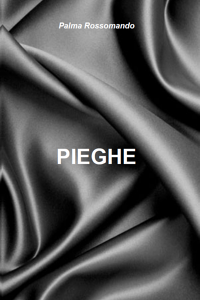 PIEGHE