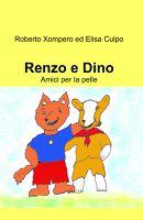 Renzo e Dino
