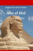 Abu el Hol