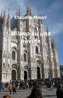Milano su una nuvola