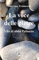 La voce delle pietre