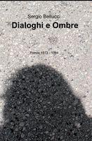 Dialoghi e Ombre