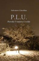 P.L.U.