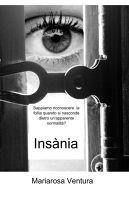 Insània