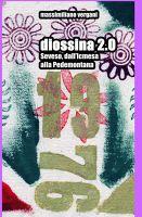 diossina 2.0