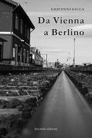 Da Vienna a Berlino