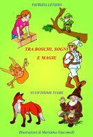 Tra boschi, sogni e magie