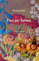 Fiori per Salima