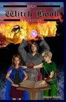 The Witch Book – La Profezia