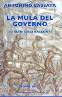 La Mula del Governo