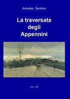 La traversata degli Appennini