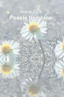 Poesie bambine