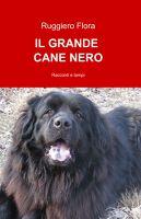 IL GRANDE CANE NERO