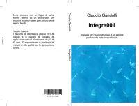 integra001