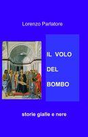 IL VOLO DEL BOMBO